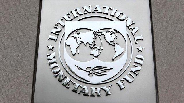 پیشبینی صندوق بینالمللی پول از میزان تورم در ایران