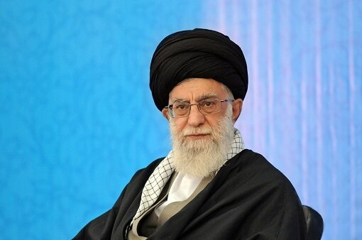 لاریجانی به مشاور رهبری و عضویت در مجمع تشخیص مصلحت منصوب شد