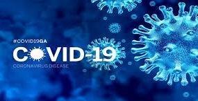 غلبه بر ویروس کرونا از طریق اشترک فناوری