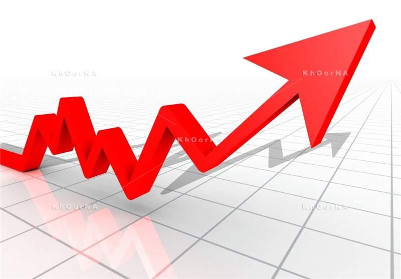 فهرست افزایش قیمتها در هفته گذشته