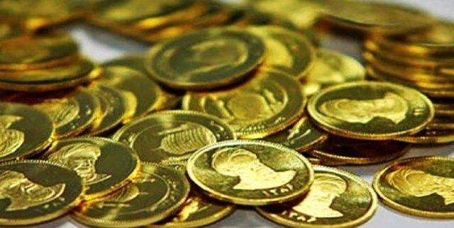 بررسی تاثیر بانکها و خزانههای بورس کالا بر قیمت سکه