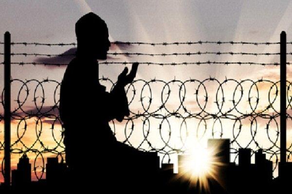 اقدامات قزاقستان در مبارزه با جریان های تندرو مذهبی