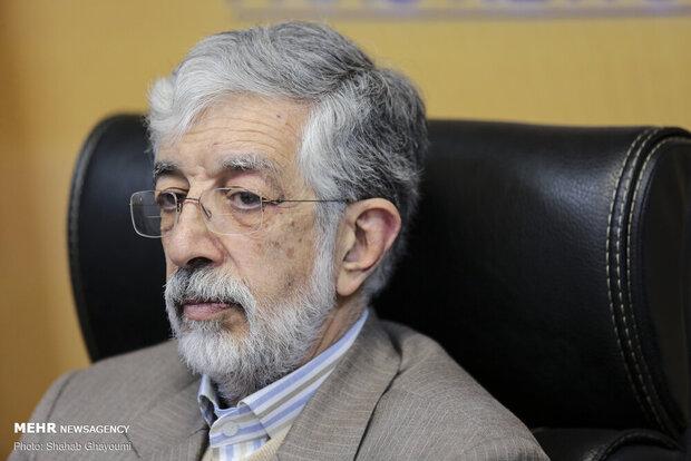 همسو کردن کتابهای درسی با مصوبات فرهنگستان درحوزه دستور خط فارسی