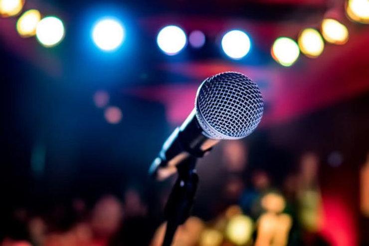 گرانفروشی بلیت فروشی این ۴ خواننده را تعطیل کرد