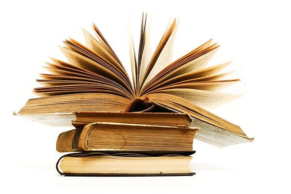 جشنواره کتاب سال فرهنگی دانشجویان برگزار میشود
