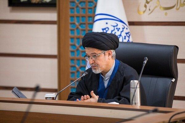 بروز رسانی اسناد شورای عالی انقلاب فرهنگی براساس گام دوم انقلاب