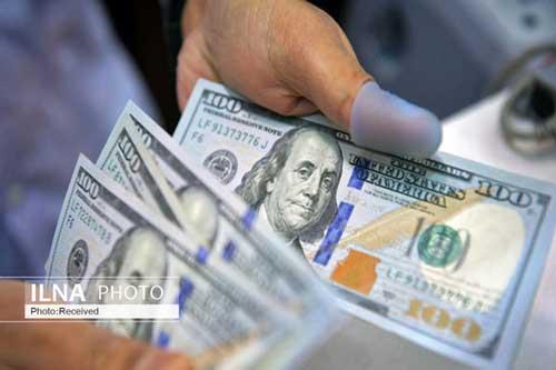دلار وارد کانال جدید شد +جزئیات