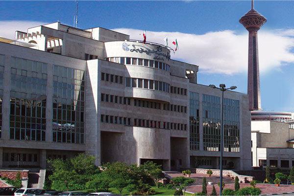 ارتقاء سطح آموزش دانشجویان دانشگاه علوم پزشکی ایران