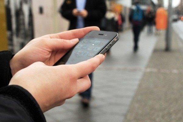 امکان برقراری تماس صوتی برای پیامرسانهای داخلی فراهم میشود