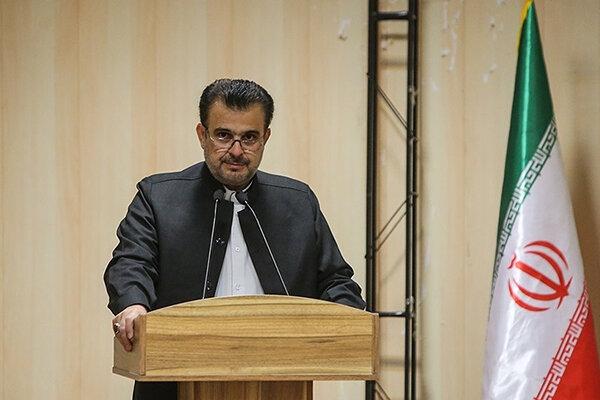 برگزاری مسابقات قرآن به صورت مجازی الگویی برای سایر ارگانها