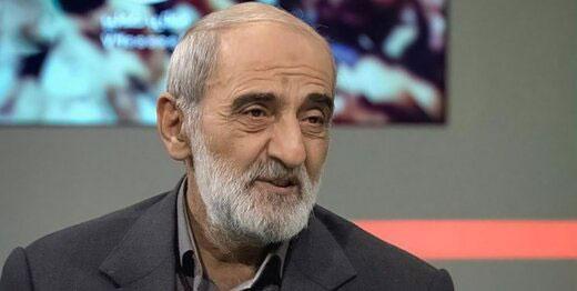 کیهان مقصر انفجار بیروت را اعلام کرد