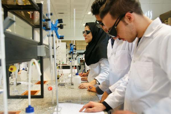 نتایج آزمون های ارزشیابی و ارتقای دانش آموختگان داروسازی اعلام شد