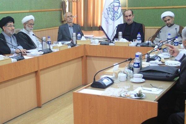 فراخوان طرح سربازی هیأت مرکزی جذب وزارت علوم مهر اعلام می شود