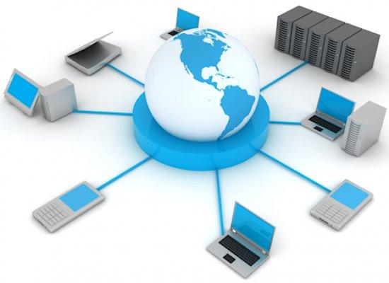 کدام تجهیزات شبکه ملی اطلاعات بومی شدند؟