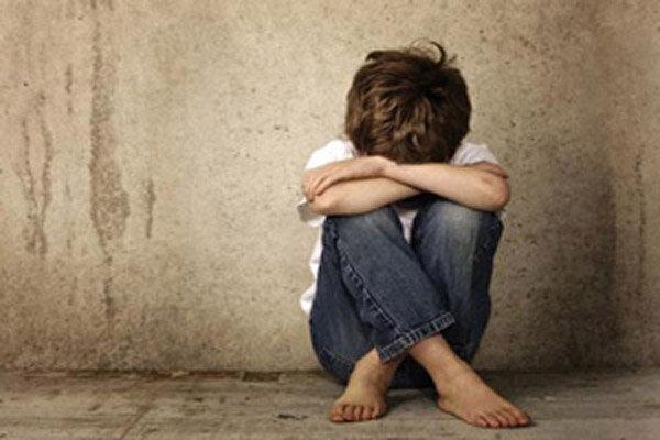 دلایل پرخاشگری نوجوانان با والدین/آسیب های دوران بلوغ