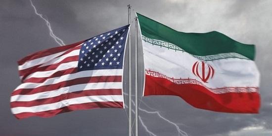 ایران از ترامپ شکایت کرد