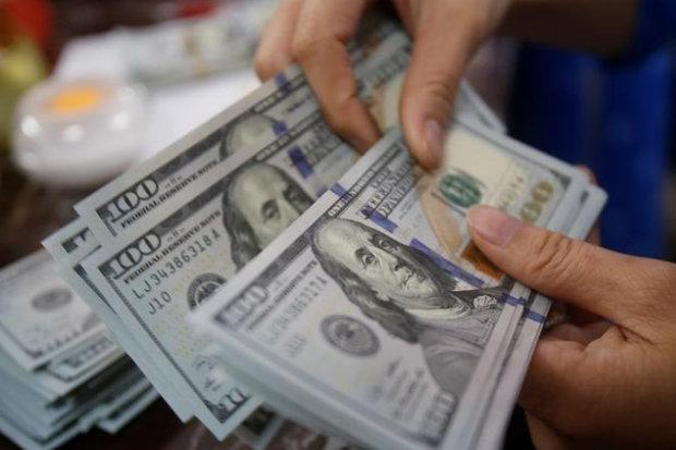 قیمت دلار ۳۰ شهریور ۱۳۹۹ به ۲۶ هزار و ۸۵۰ تومان رسید