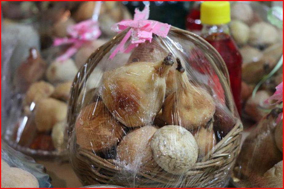 اولین تصویر از گران ترین شیرینی ایران+عکس
