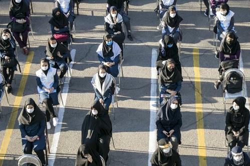 هزینه حق بیمه حوادث و مازاد درمان دانش آموزان اعلام شد