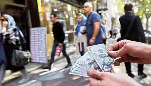 خبر تلخ رئیس بانک مرکزی درباره بازار ارز