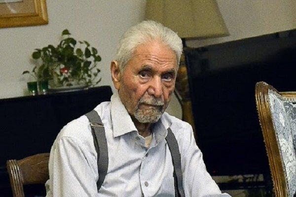 غلامعباس توسلی، جامعه شناس برجسته ایرانی درگذشت
