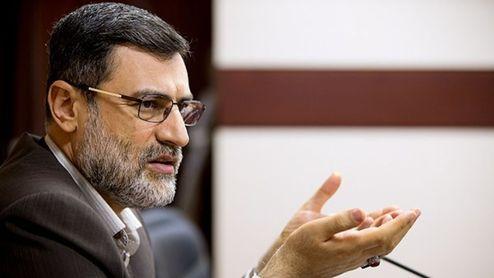 یارانه واقعی هر خانوار ایرانی مشخص شد