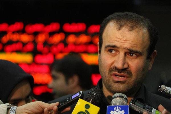 تدابیر سازمان بورس برای کنترل بازار سهام
