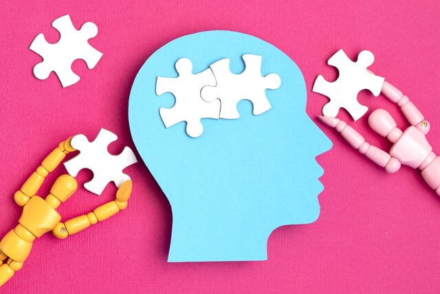 ارتباط تغییرات باکتری روده با اوتیسم