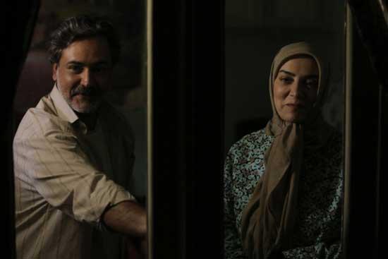 تصاویر جدید از فصل دوم سریال جلال+عکس