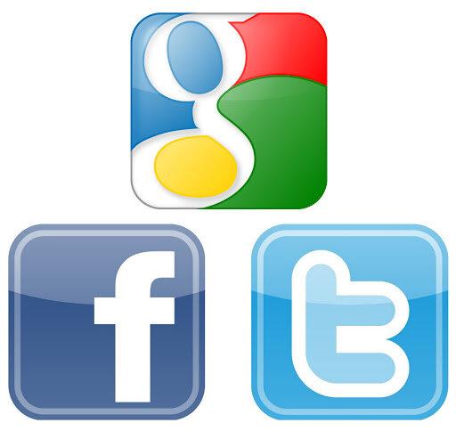 تهدید گوگل، فیس بوک و توییتر برای ترک پاکستان