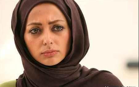 واکنش بازیگر زن ایرانی به ازدواج دومش+عکس