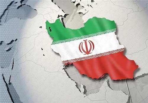 پیش بینی جالب درباره اقتصاد ایران