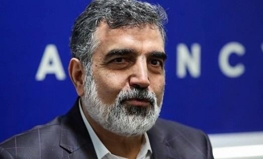 آبسنگین ایران به حدود ۸ کشور جهان صادر میشود
