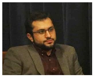 دبیر مجمع انجمنهای علمی دانشجویی دانشگاه تهران انتخاب شد
