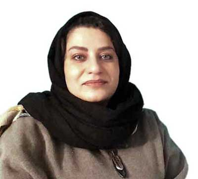 علت فوت خبرنگار معروف ایرانی اعلام شد+عکس