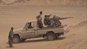 افتضاح جدید عربستان لو رفت+عکس