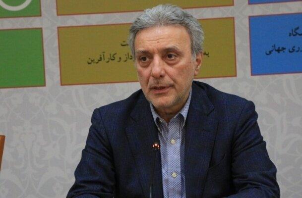 ۱۵۰ دانشجوی دانشگاه تهران به سخت افزار آموزشی دسترسی ندارند