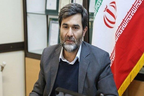 حمله سایبری به سامانههای مجازی دانشگاه آزاد تایید شد