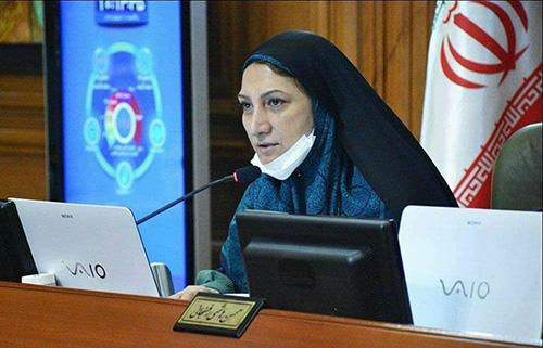 درخواست عجیب شورای شهر از تهرانی ها