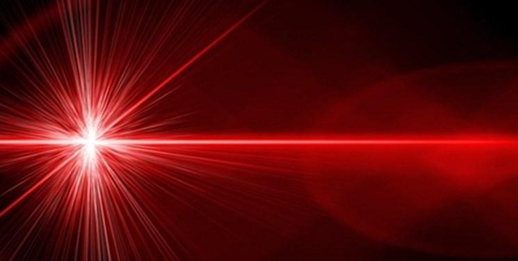 لیزر در پزشکی چه کاربردهایی دارد؟