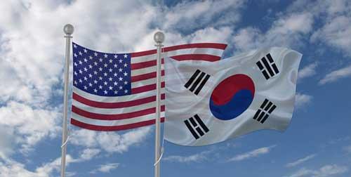شرط زشت کره جنوبی برای آزادسازی دارایی ایران