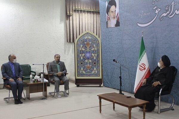معاون وزیر آموزش و پرورش: ۳ هزار و ۲۰۰ نفر حافظ کل قرآن شدند
