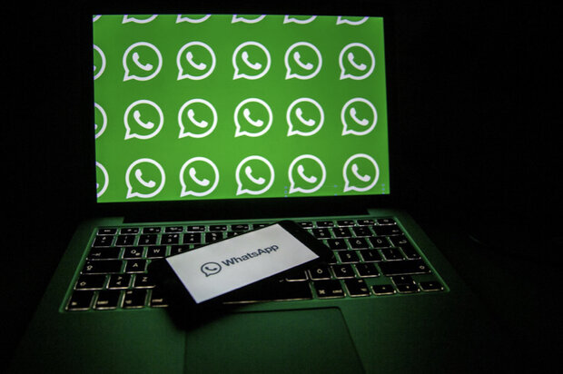 مهلت جدید واتس اپ برای موافقت کاربران با قوانین جدید