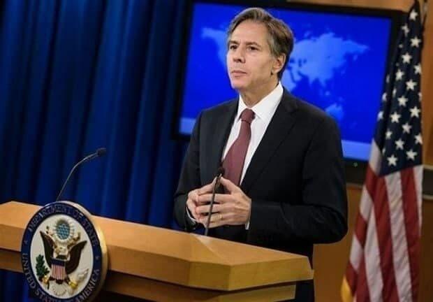 تحریم های علیه ایران توسط آمریکا لغو شد؟