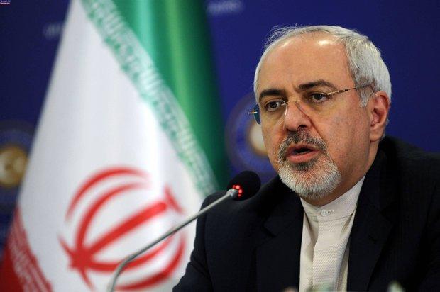 هیچ مساله مشکوکی در توافق ایران با آژانس اتمی نیست