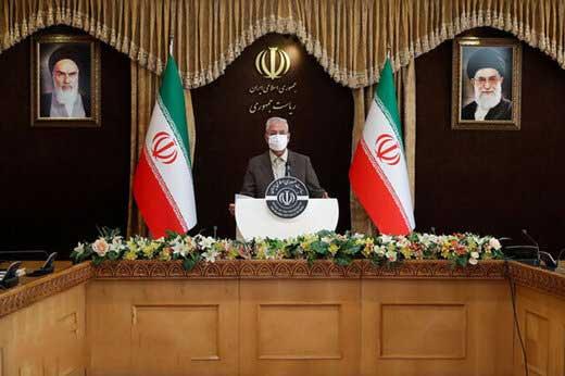 احتمال گفتگوی مستقیم ایران و آمریکا