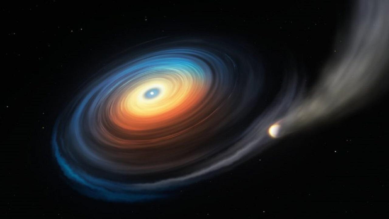 اما و اگرهای فرضیه وجود سیاره نهم در منظومه شمسی