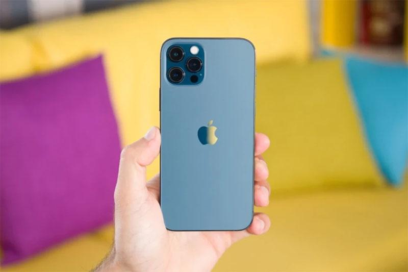 اپل در حال طراحی و توسعه آیفون بدون پورت!