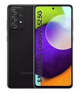 اطلاعات لنزهای دوربین Galaxy A52 سامسونگ منتشر شد