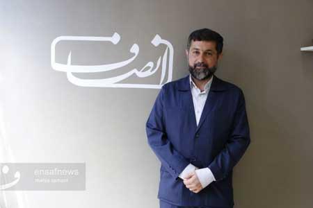 استاندار سابق خوزستان خبر جنجالی را تکذیب کرد
